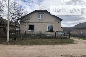 Продаж будинку, Тернопіль, c.Настасів, Шевченка