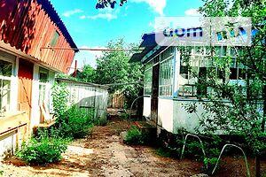 Куплю часть дома в Радомышле без посредников