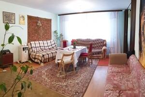 Продається будинок 5 поверховий 294 кв. м з терасою