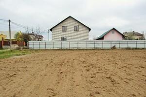 Продажа участка под жилую застройку, Винница, c.Майдан-Чапельский, Вишневаяулица