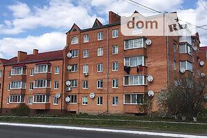 Куплю квартиру в Володарке без посредников