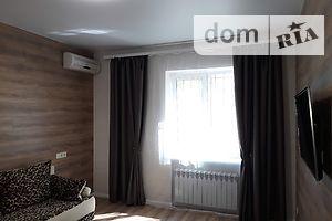 Сниму квартиру посуточно в Украине