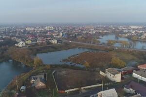 Продается земельный участок 28.3 соток в Волынской области