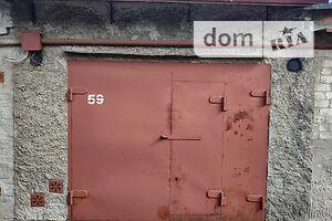 Куплю место в гаражном кооперативе в Полтаве без посредников