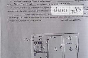 Недвижимость в Славуте