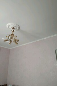 Куплю дом в Немирове без посредников