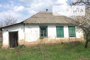 Сниму частный дом долгосрочно Полтавской области
