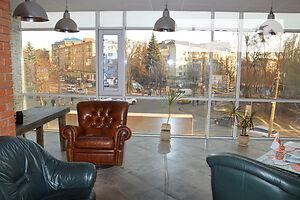 Офисы в Лугинах без посредников