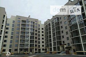 Продажа квартиры, Винница, р‑н.Академический