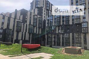Продається 8-кімнатна квартира 721 кв. м у Львові