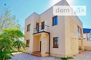 Продажа дома, Одесса, р‑н.Совиньон, Тепличнаяулица