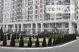 Продажа квартиры, Киев, р‑н.Соломенский, ст.м.Васильковская, Практичнаяулица, дом 1