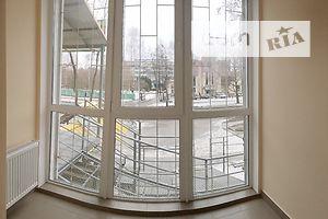 Офисы без посредников Черниговской области