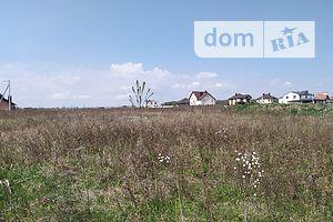 Продажа участка под жилую застройку, Винница, c.Шкуринци, Благодатныймассив