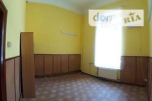 Сниму офис долгосрочно в Херсонской области