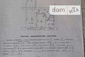 Продажа квартиры, Львов, р‑н.Сыховский, ГашекаЯрославаулица