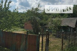 Недвижимость в Диканьке