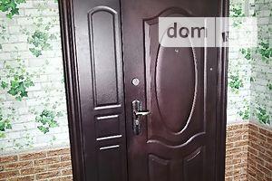 Дома в Бобринце без посредников