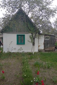 Продажа дома, Житомир, р‑н.Крошня, НаливайкоСеверинаулица