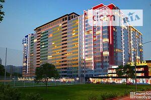 Продається 1-кімнатна квартира 21 кв. м у Одесі