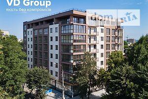 Продаж квартири, Івано-Франківськ, р‑н.Центр, Богунськавулиця