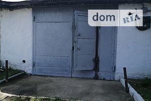 Купить бокс в гаражном комплексе в Полтавской области