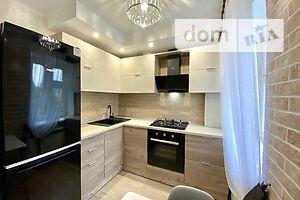 Сдается в аренду 1-комнатная квартира 31 кв. м в Николаеве