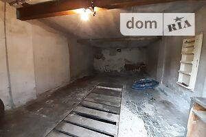 Куплю место в гаражном кооперативе в Дрогобыче без посредников
