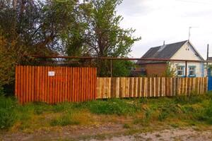 Продается одноэтажный дом 43 кв. м с террасой