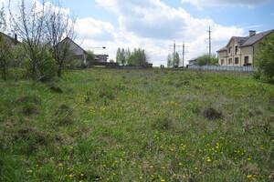 Участки без посредников Хмельницкой области