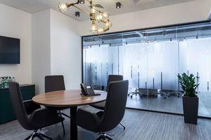 Продажа-аренда офисных помещений  в Украине