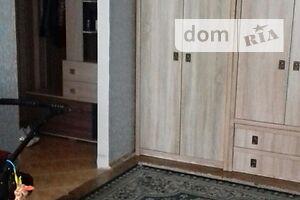 Квартиры в Подволочинске без посредников