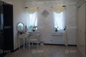 Продажа дома, Харьков, р‑н.Основянский
