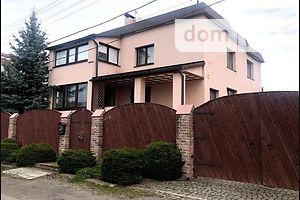Сниму дом в Каменце-Подольском долгосрочно