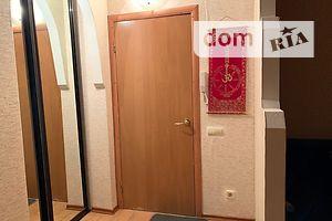 Здається в оренду 2-кімнатна квартира 44 кв. м у Миколаєві