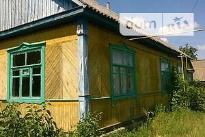 Дома в Малине без посредников