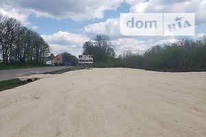 Сниму земельный участок долгосрочно в Тернопольской области