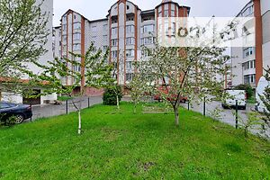 Продажа квартиры, Тернополь, р‑н.Дружба, Карпенкоулица