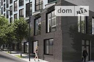 Продается 1-комнатная квартира 22.6 кв. м в Харькове