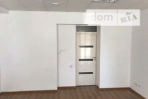 Офисы в Березно без посредников