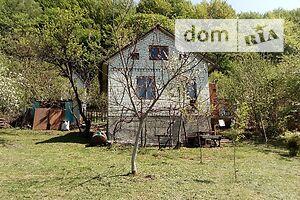 Куплю дом в Новом Роздоле без посредников