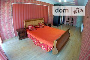 Здається в оренду 2-кімнатна квартира 85 кв. м у Вінниці