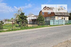 Недвижимость в Тячеве