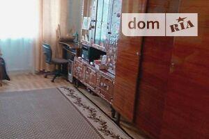 Продаж квартири, Одеса, р‑н.Суворовський, КапітанаКузнецовавулиця