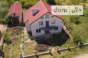 Продаж будинку, Тернопіль, р‑н.Великі Гаї