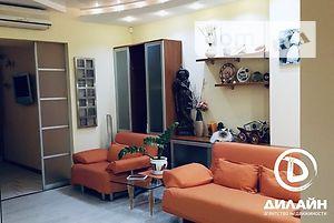Продается 3-комнатная квартира 94 кв. м в Запорожье