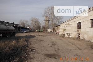Сниму недвижимость долгосрочно Луганской области
