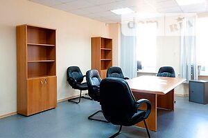 Продажа офисного помещения, Одесса, р‑н.Приморский, проспектШевченко