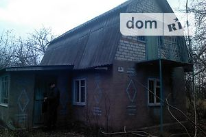 Дома в Володарске-Волынском без посредников