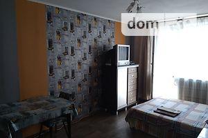 Сниму недвижимость в Харькове посуточно